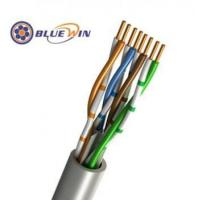 China Lan Cable wholesale