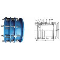 China VSSJAFC(CC2F) Dismantling Double flange transmission joint wholesale