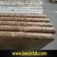 China New G682 Countertops wholesale