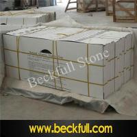 China Countertops Supermarket packaging wholesale