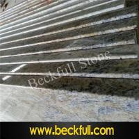 China Lainated Granite Countertops wholesale
