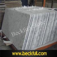 China Super White Granite Countertops wholesale
