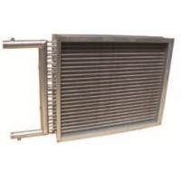 Wholesale DRHK-01 Heat Exchanger from china suppliers