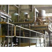 Mineral Benefication Plant