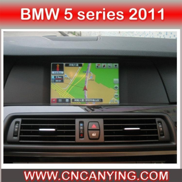 Special car dvd for bmw 3 series e46 cy 8878 images view special car dvd for bmw 3 series e46