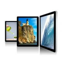 Wholesale Frame Digital Signage from china suppliers