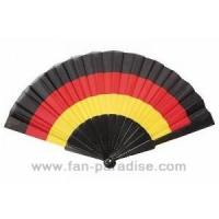 Wholesale Customized plastic fan series from china suppliers