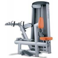 exercise row machine for sale