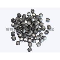 China Diamond bead wholesale