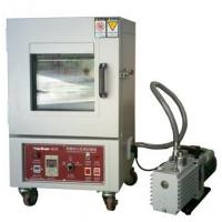 China YL-2201V Vacuum Oven wholesale