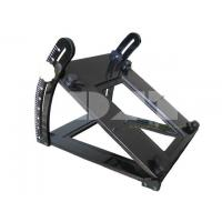 Wholesale Carbon Fiber Medical Parts from china suppliers