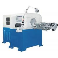China Wire Forming Machine CMN-6-800R Wire Forming(Wire Bending) Machine wholesale