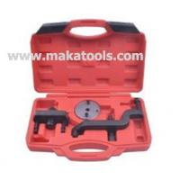 China Specialty Tools VW Water Pump Removal Tool Kit (MK0378) wholesale