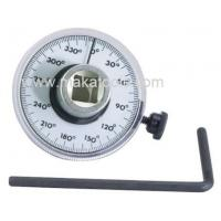 China Specialty Tools Torque Angle Gauge (MK0562) wholesale