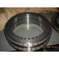 Wholesale Slewing bearing YRT325 Slewing bearing YRT325 from china suppliers