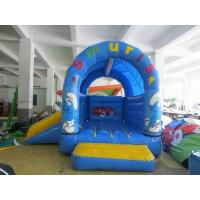 Wholesale Inflatable Bouncer TCA-69 from china suppliers