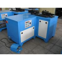 China pipe bender Product name:JGWG-70C hydraulic pipe bending machine wholesale