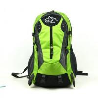 Wholesale 2013 New Style Fashion Climbing Bag Backpack#A03-0001