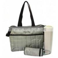 Dream Baby Dipaer Bag Branded Nappy Bag Wholesale Supplier - in stock&customize#A01-0010