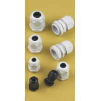 China Cable glands & Wiring ducts wholesale