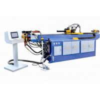 China CNC Automatic Pipe Bender DW38CNC-2A-1S wholesale