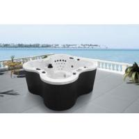China Outdoor Spa M-3353 wholesale