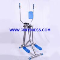 Wholesale Air walker from china suppliers