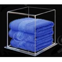 Wholesale Acrylic Hotel Use -01 from china suppliers