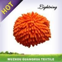 China Microfiber sponge wholesale