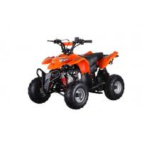 ATV & Quad Bikes Kids Sport Bike
