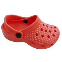 Wholesale Printing Clogs from china suppliers