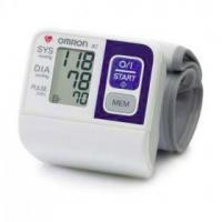 China Omron R2 Blood Pressure Monitor (HEM-6113)|ELF International Ltd wholesale