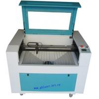Wholesale GH-6090 Laser Engraver from china suppliers