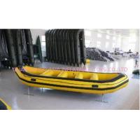 China Inflatable Sports Boat Asia inflatable- toy wholesale