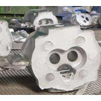 China Die Casting Product Name: Permanent Mold Castings wholesale