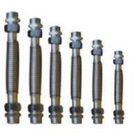 Wholesale Compensator JTW-D Threaded Pipe Joint from china suppliers