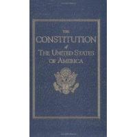 Wholesale Constitution Of The United States Little Books Of Wisdom from Applewood Books from china suppliers