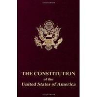 Wholesale The Constitution Of The United States Of America from CreateSpace from china suppliers