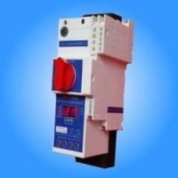 China KBO control protection switch English KB0-16C control protection switch wholesale