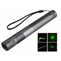 China Green Laser Pointers GX1 High Power Green Laser Pointer wholesale