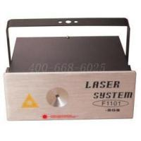 China Laser Light series Red stream flower bed MJ017 wholesale