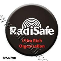 Wholesale India Anti Radiation Chip from china suppliers