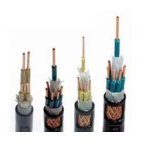 China power cable PVC Insulated&Sheathed Control Cable wholesale