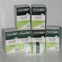 Wholesale Gerovital H3 Tablets - 150 tablets from china suppliers