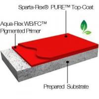 China Flooring Systems wholesale