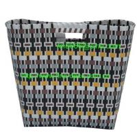 Wholesale 【basket/plastic basket/shopping basket(hf07-0006)】 from china suppliers