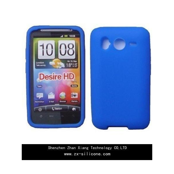 Laser Engraved Cell Phone Case For Blackberry Images View