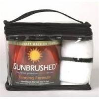 China Sunbrushed Multi Tan Kit on sale