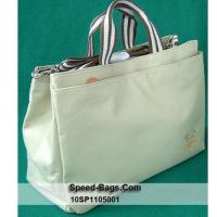 China Lady Bags Handbag-10SP1105001 wholesale