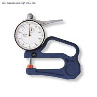 China Dial thickness gauge wholesale